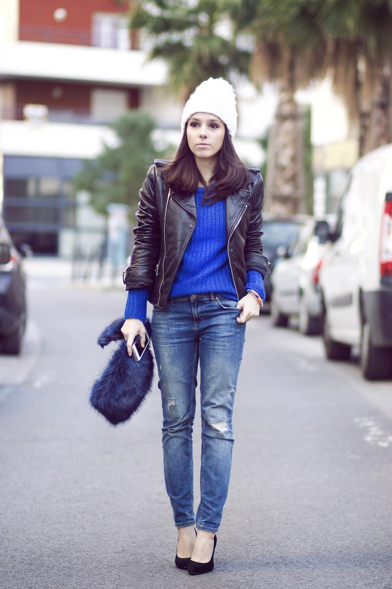 blog-mode-pull bleu-klein
