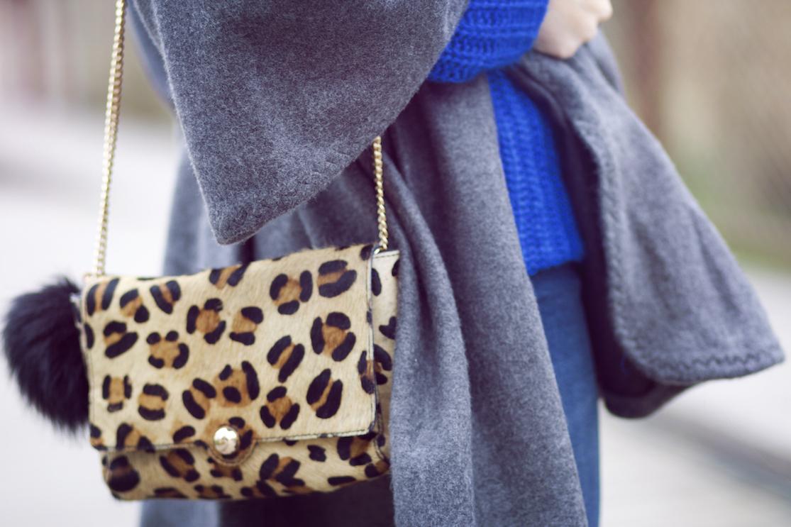 blog-mode-sac-léopard