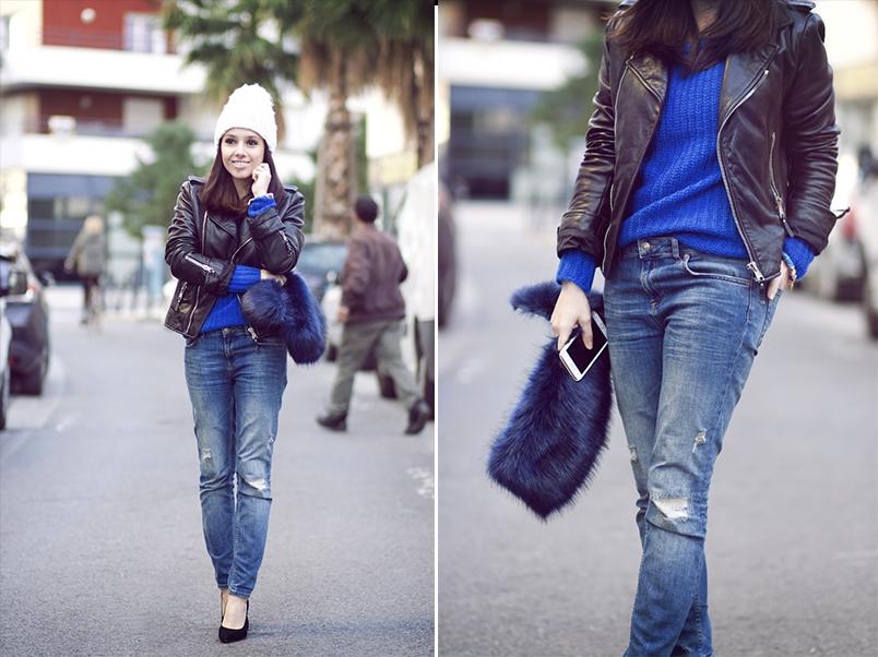 look-blog-mode