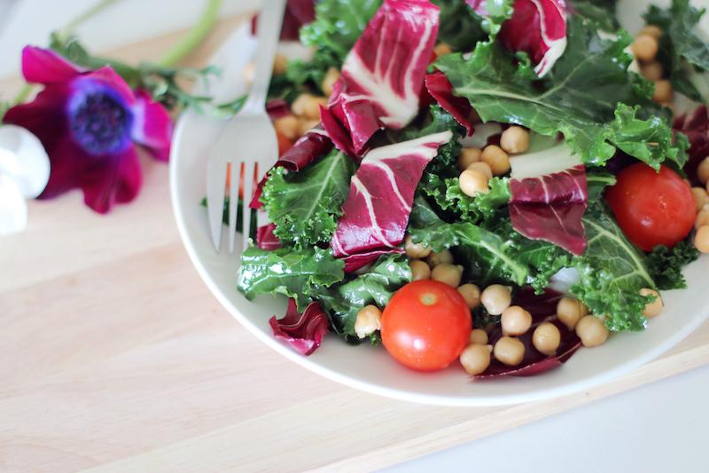 salade-colorée