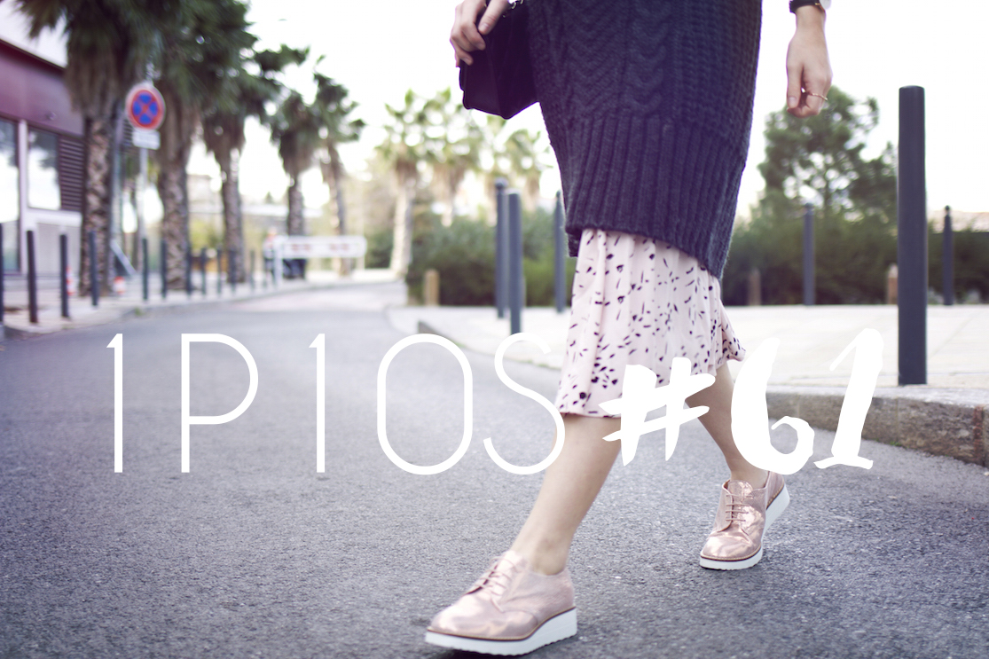 1P10S #61