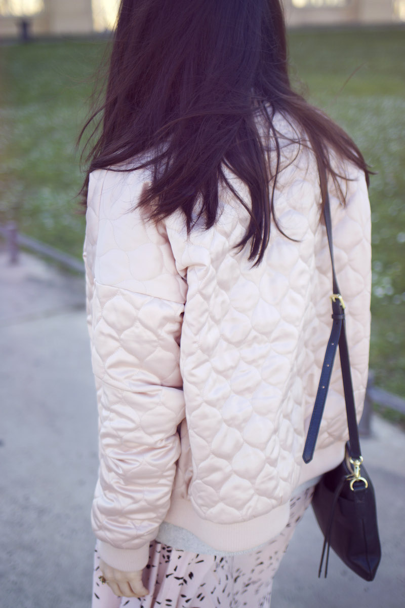 blog-mode-bomber-rose