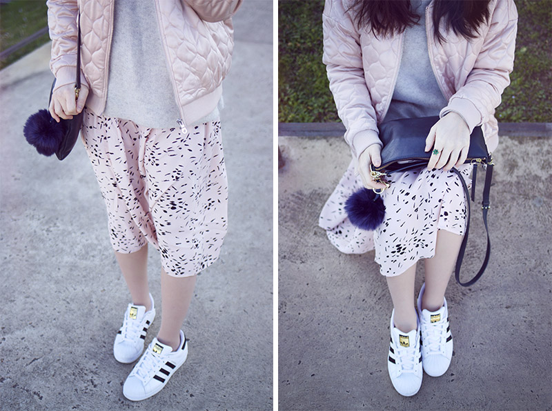 blog-mode-look-rose