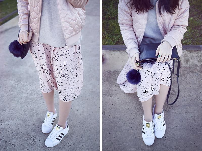 blog-mode-look-rose