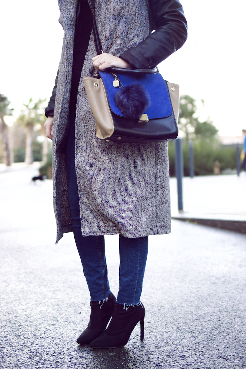 blog mode manteau sans manches