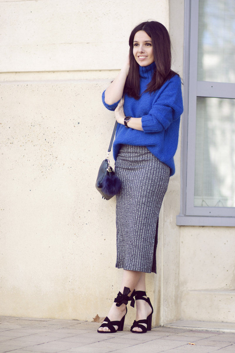 blog mode montpellier julie