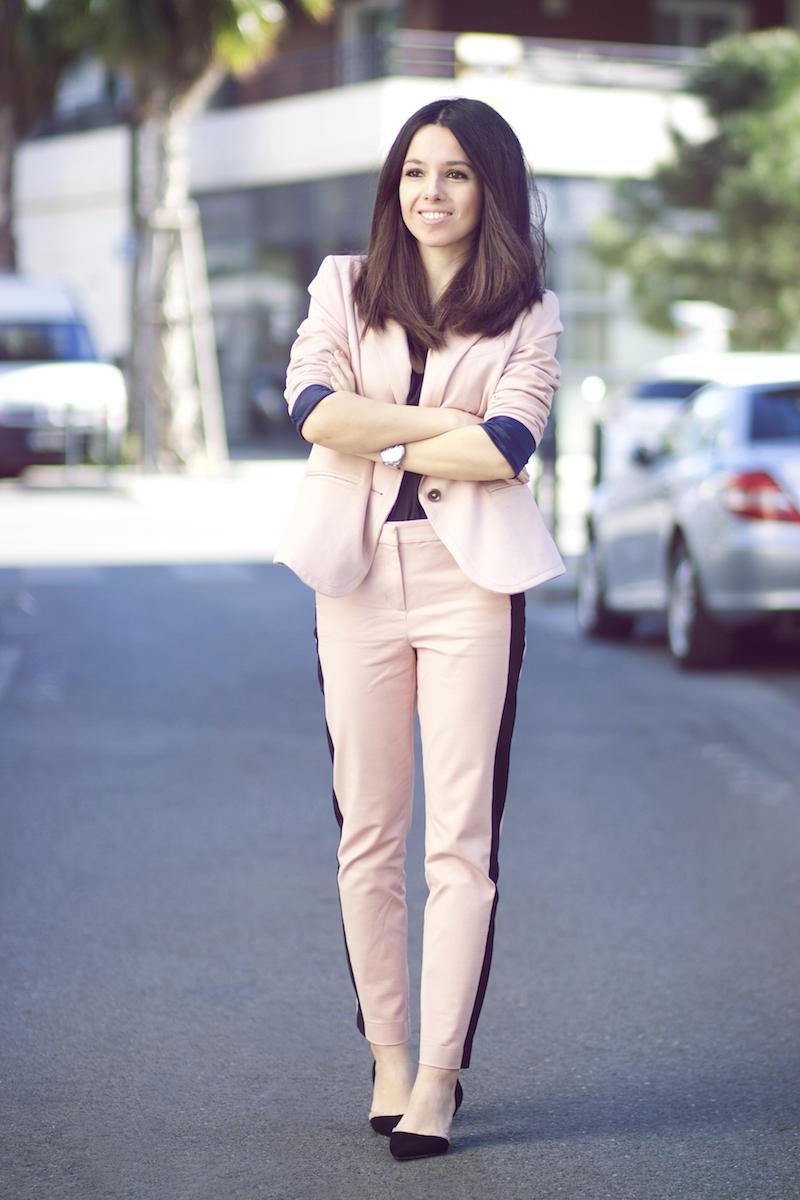 blog-mode-tailleur-rose