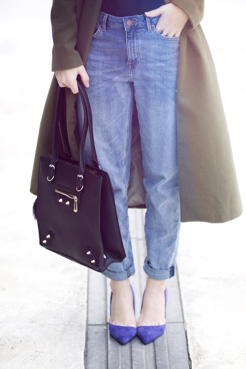 jean girlfriend blog mode