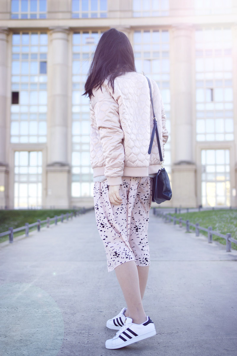 look-bomber-rose