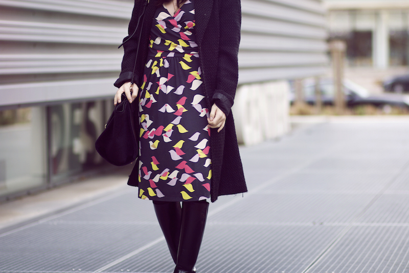 robe boden blog mode