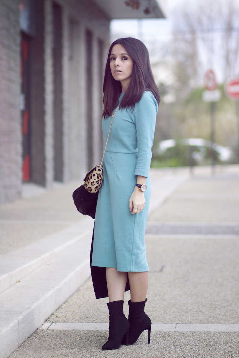 robe-saint-valentin-blog-mode