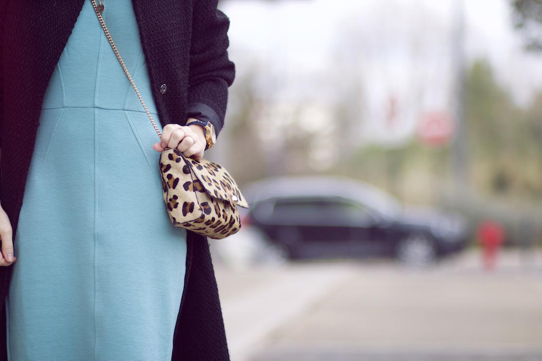 sac-léopard-blog-mode