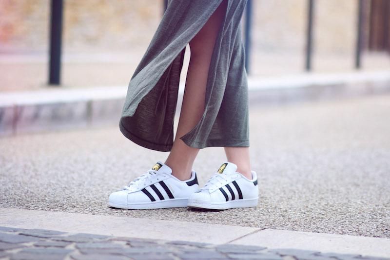 blog mode baskets superstar