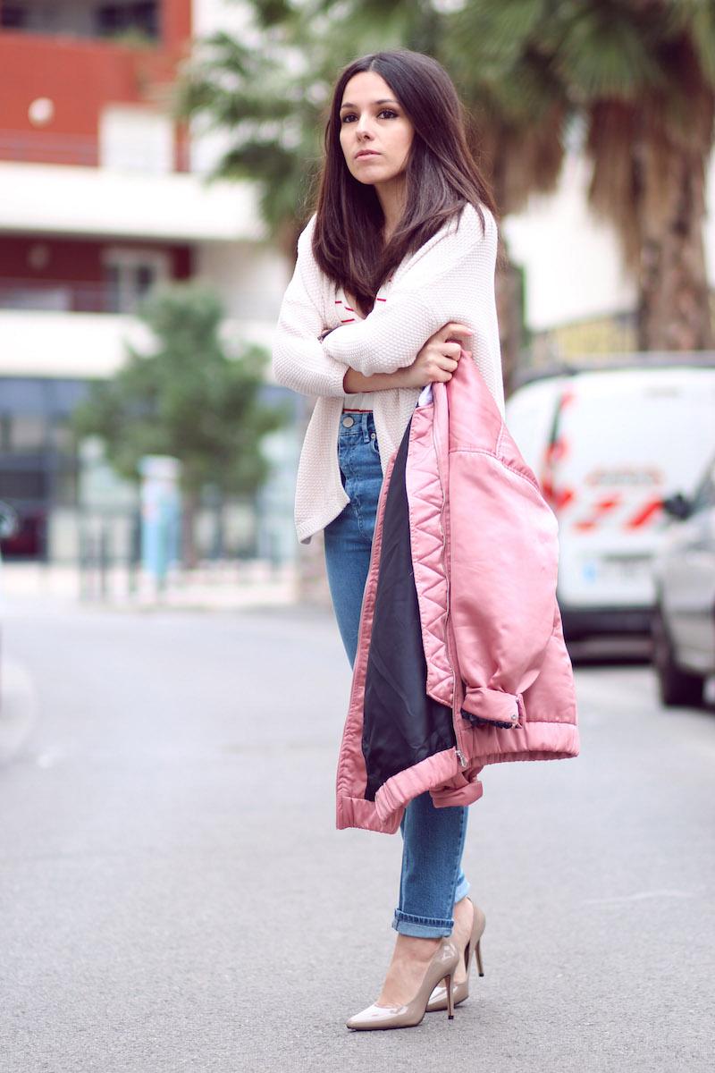 blog-mode-julie