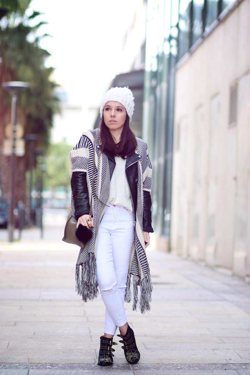 blog mode look hiver 2016