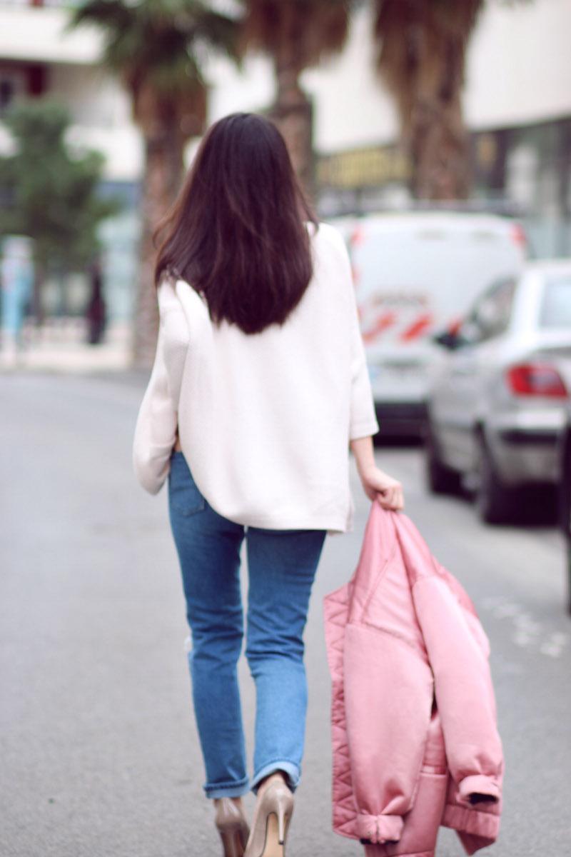 blog mode look printemps 2016