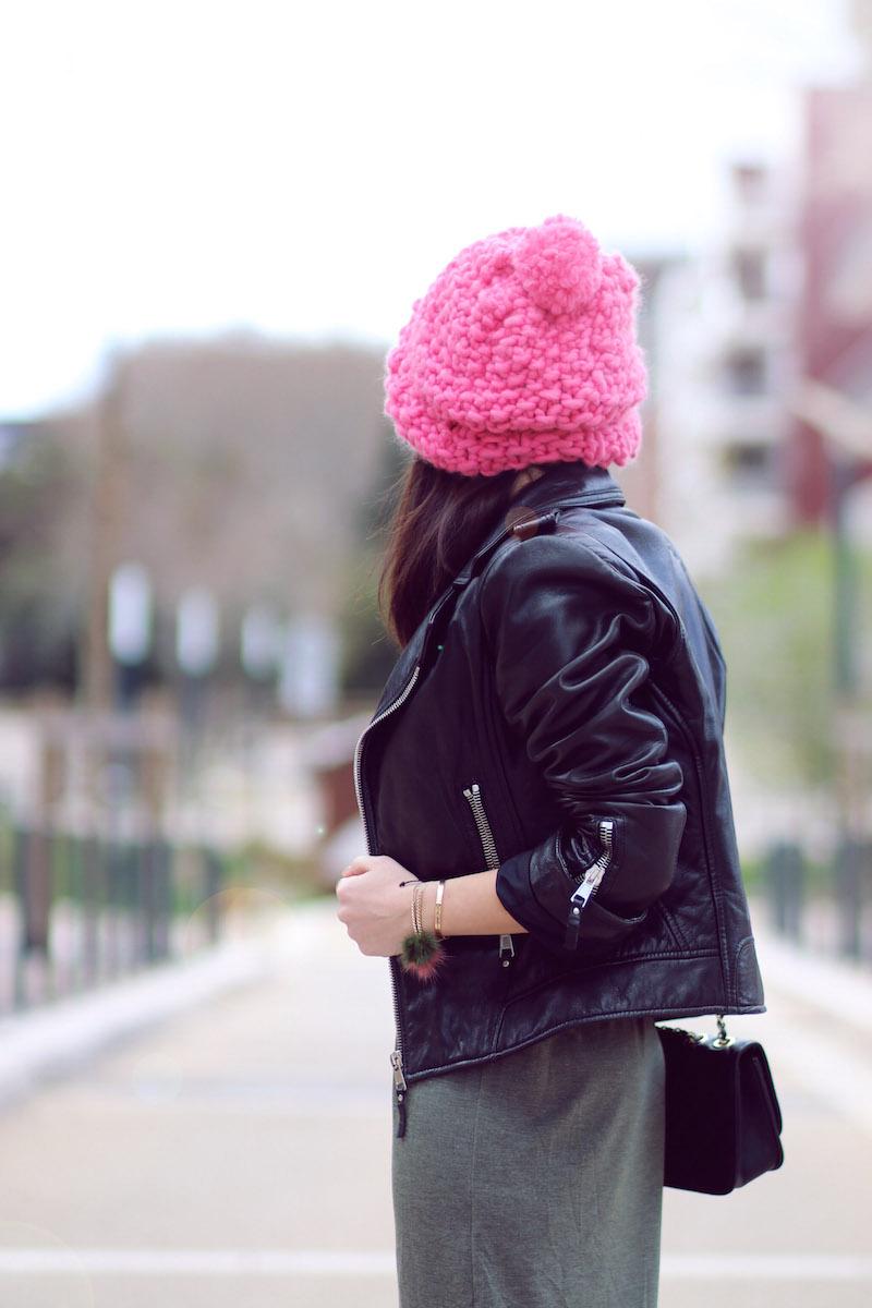 blog mode perfecto balenciaga