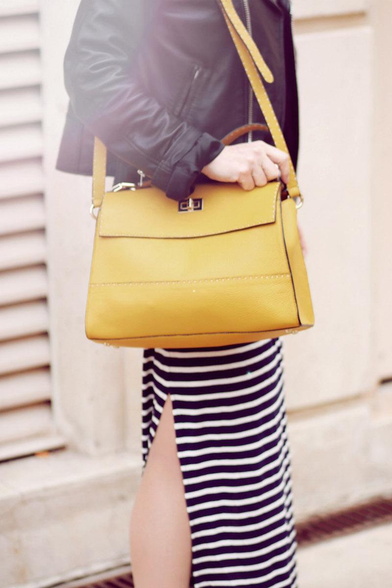 blog mode sac jaune boden