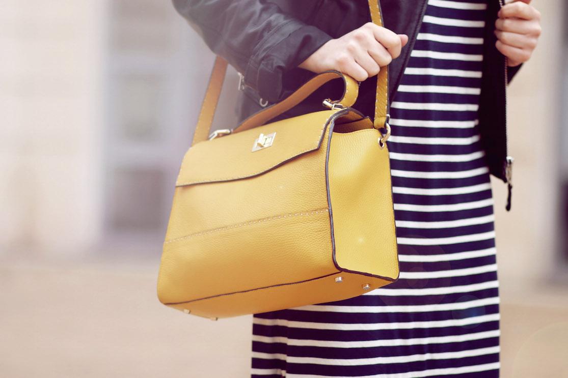 blog-mode-sac-jaune