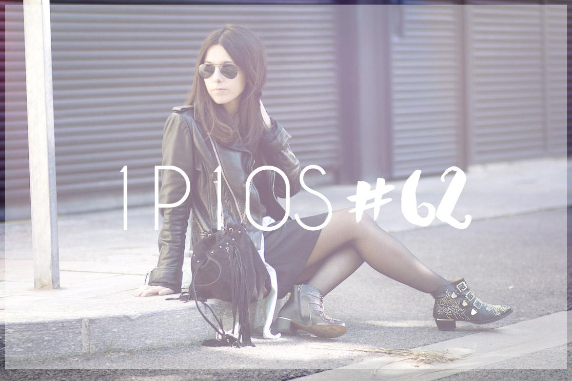 1P10S #62