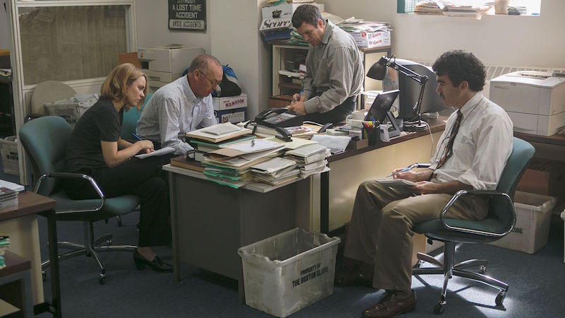 spotlight-photo-brian-d-arcy-james-mark-ruffalo-michael-keaton-rachel-mcadams_5498005