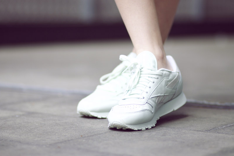 blog mode baksets classic leather reebok
