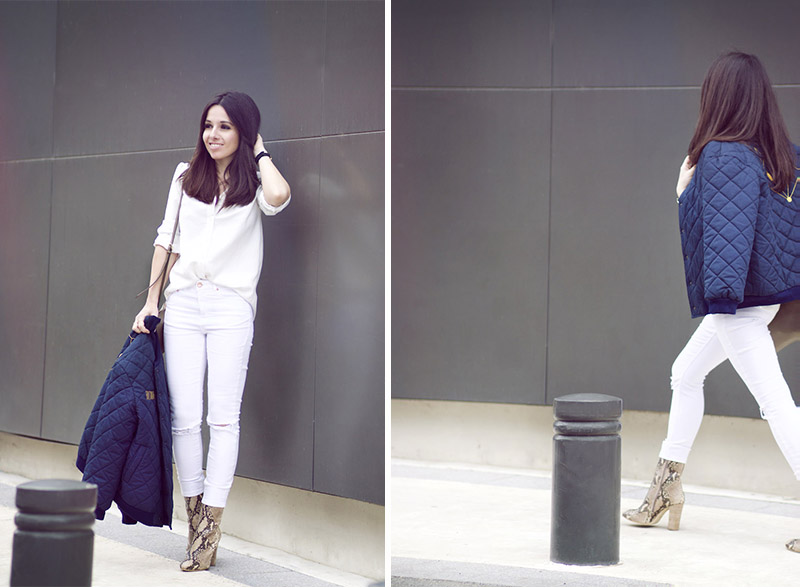 blog-mode-jean-blanc