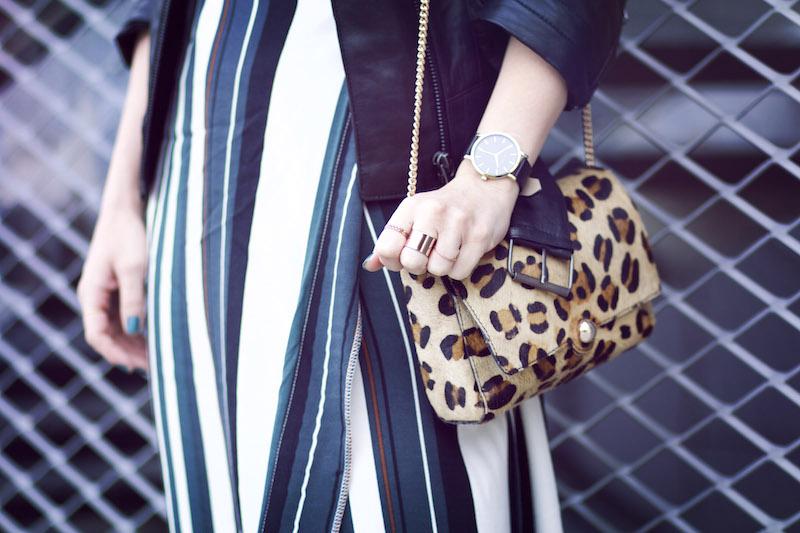 blog mode sac léopard petite mendigote