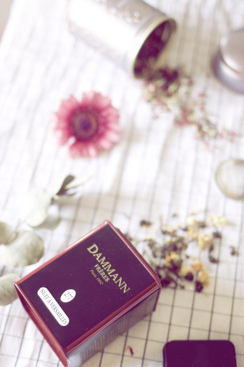 thés-préférés-dammann-nuit-versailles
