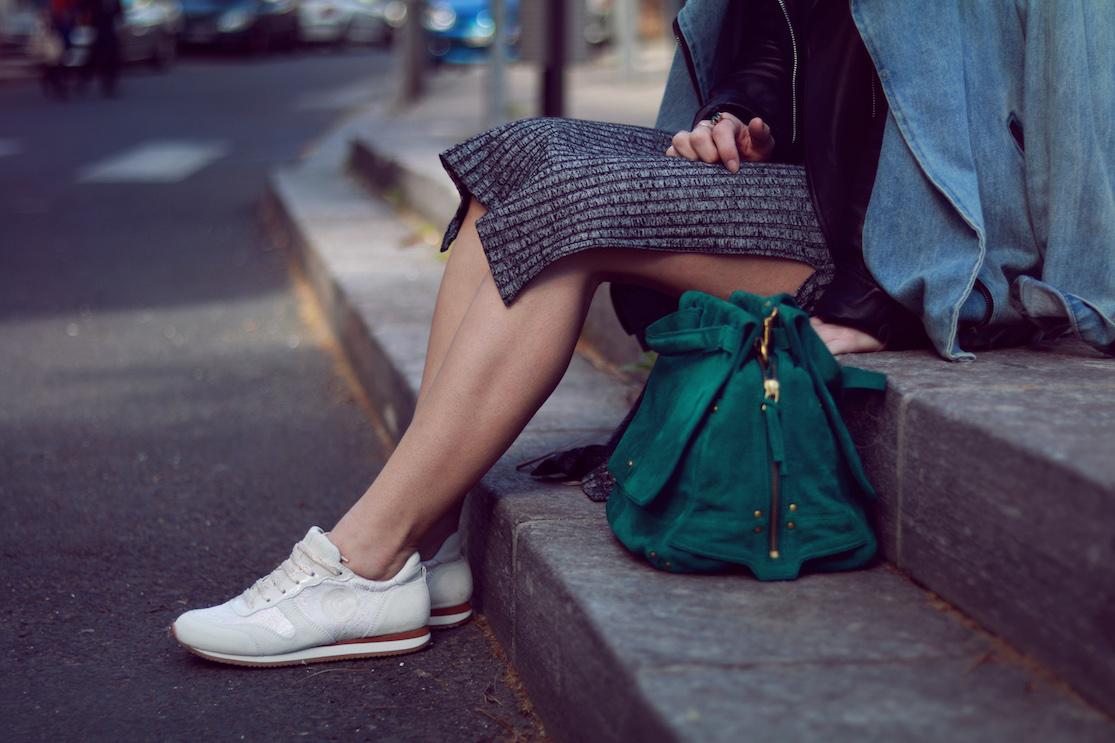 blog-mode-baskets-pataugas