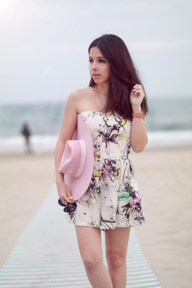 blog-mode-combinaison-plage