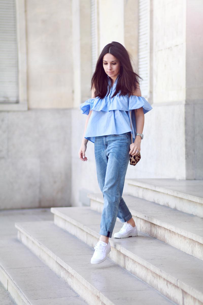 blog-mode-look-bleu-clair