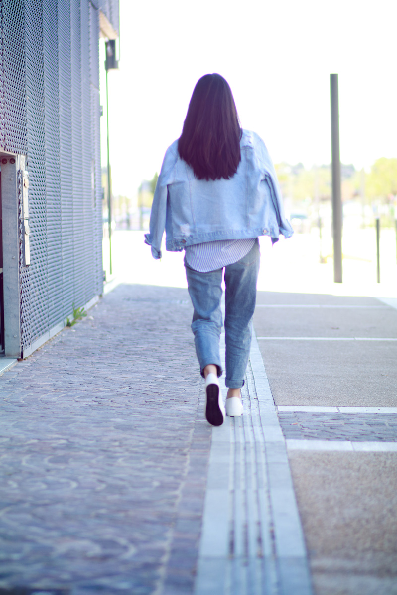 blog-mode-look-jean