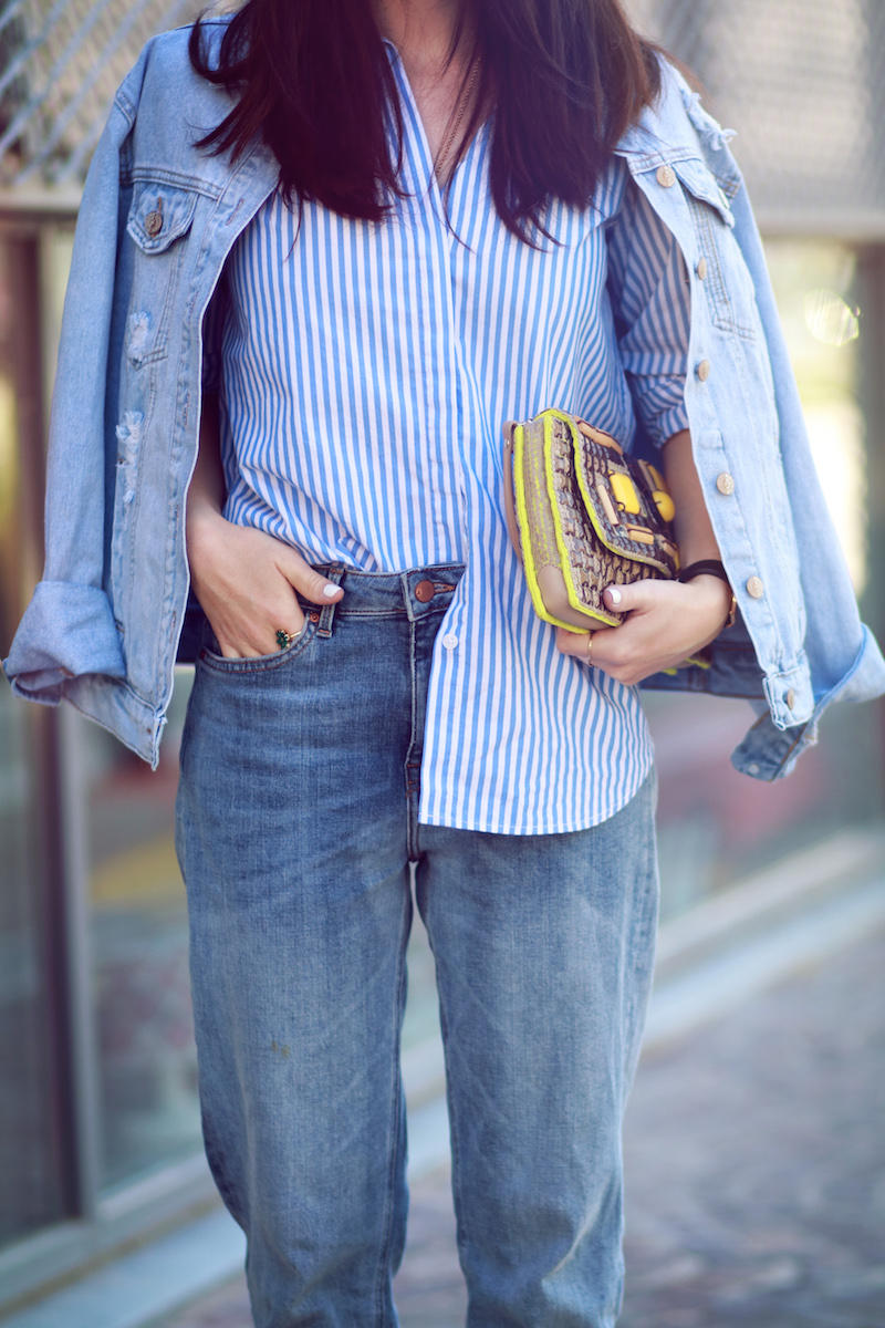 look-bleu-clair-jean
