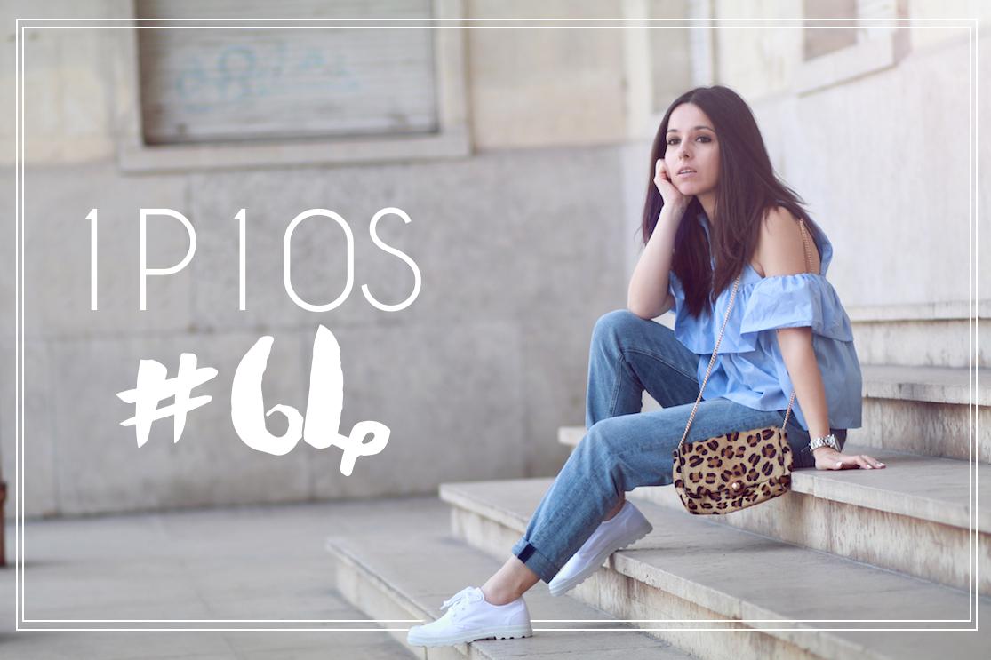 1P10S #64