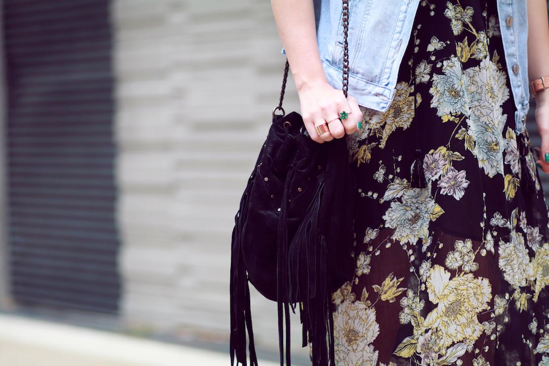 blog mode sac franges ikks