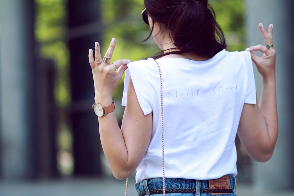 blog-mode-top-petite-conne