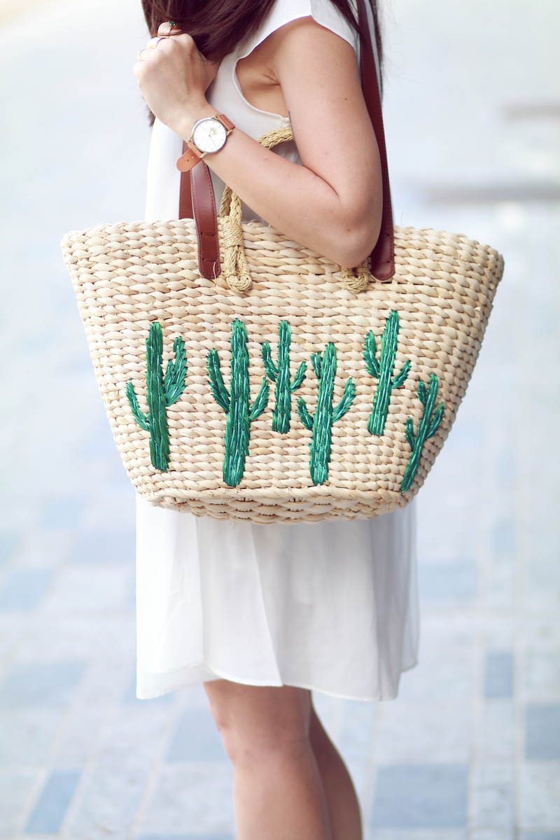 panier-cactus-mango
