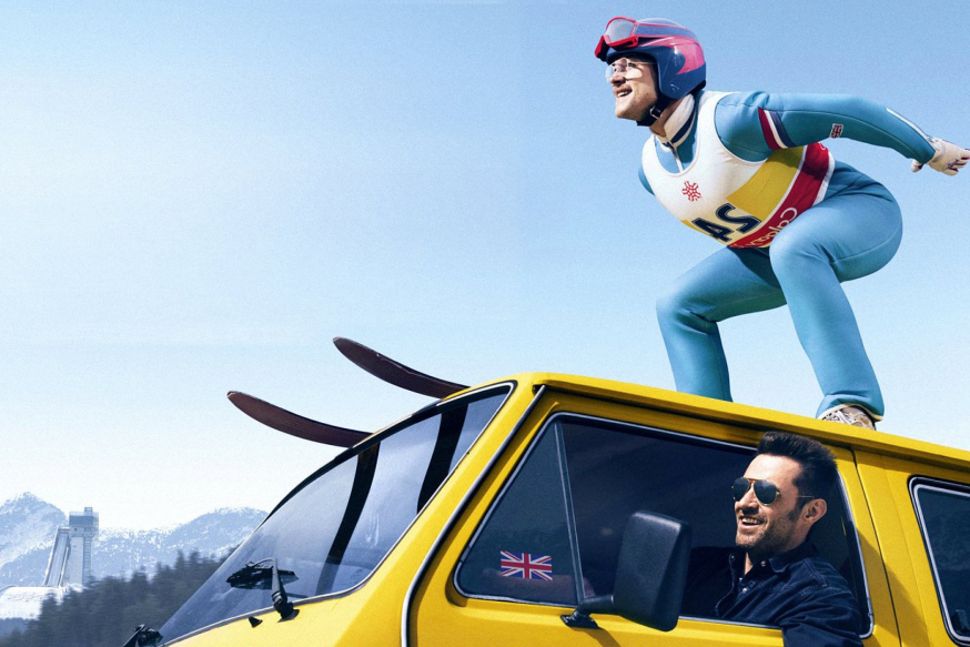 web-eddie-the-eagle-movie-20th-century-fox