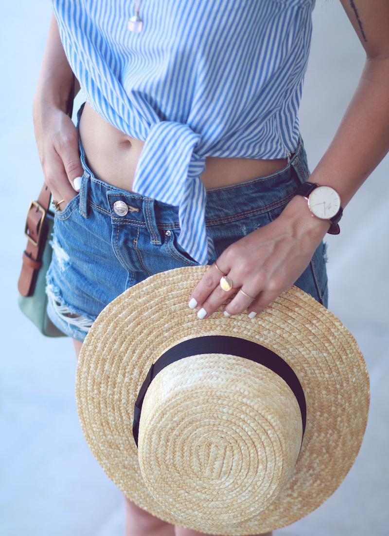 blog-mode-chapeau-paille