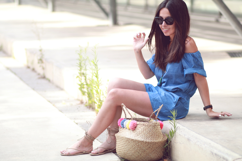 blog-mode-le-petit-monde-de-julie