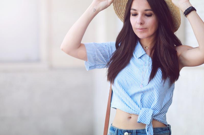 blog-mode-look-été-2016