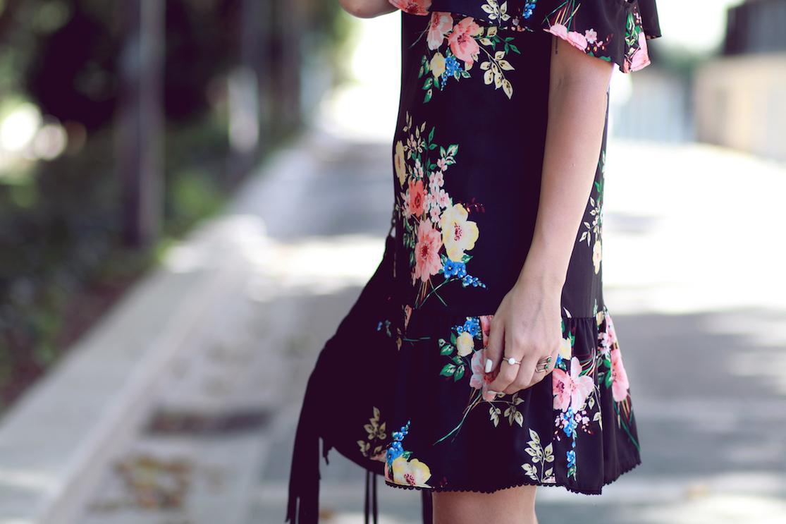 blog-mode-robe-fleurs-stradivarius