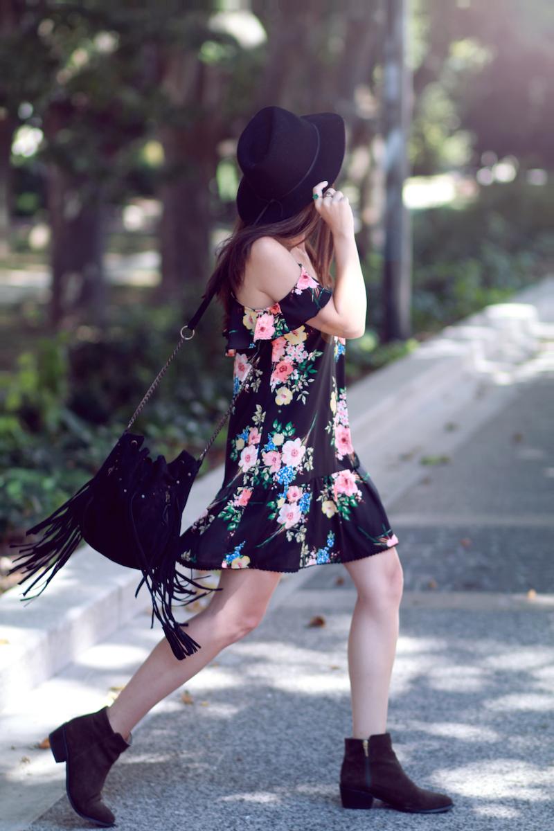 blog-mode-robe-fleurs
