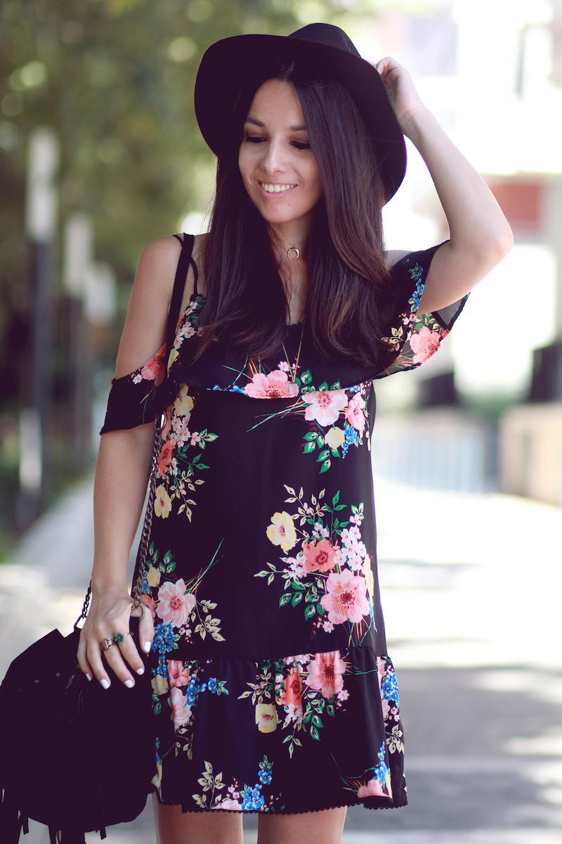robe-fleurs-blog-mode