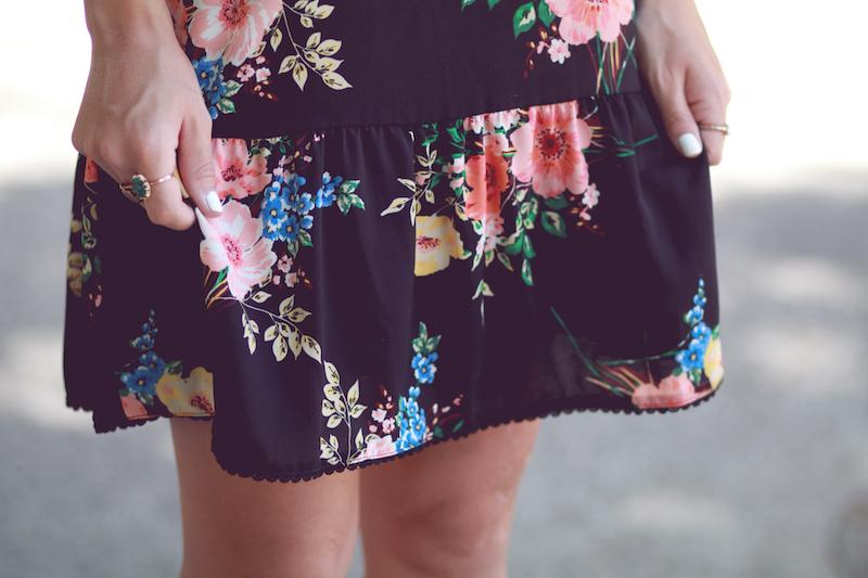 robe-fleurs-stradivarius
