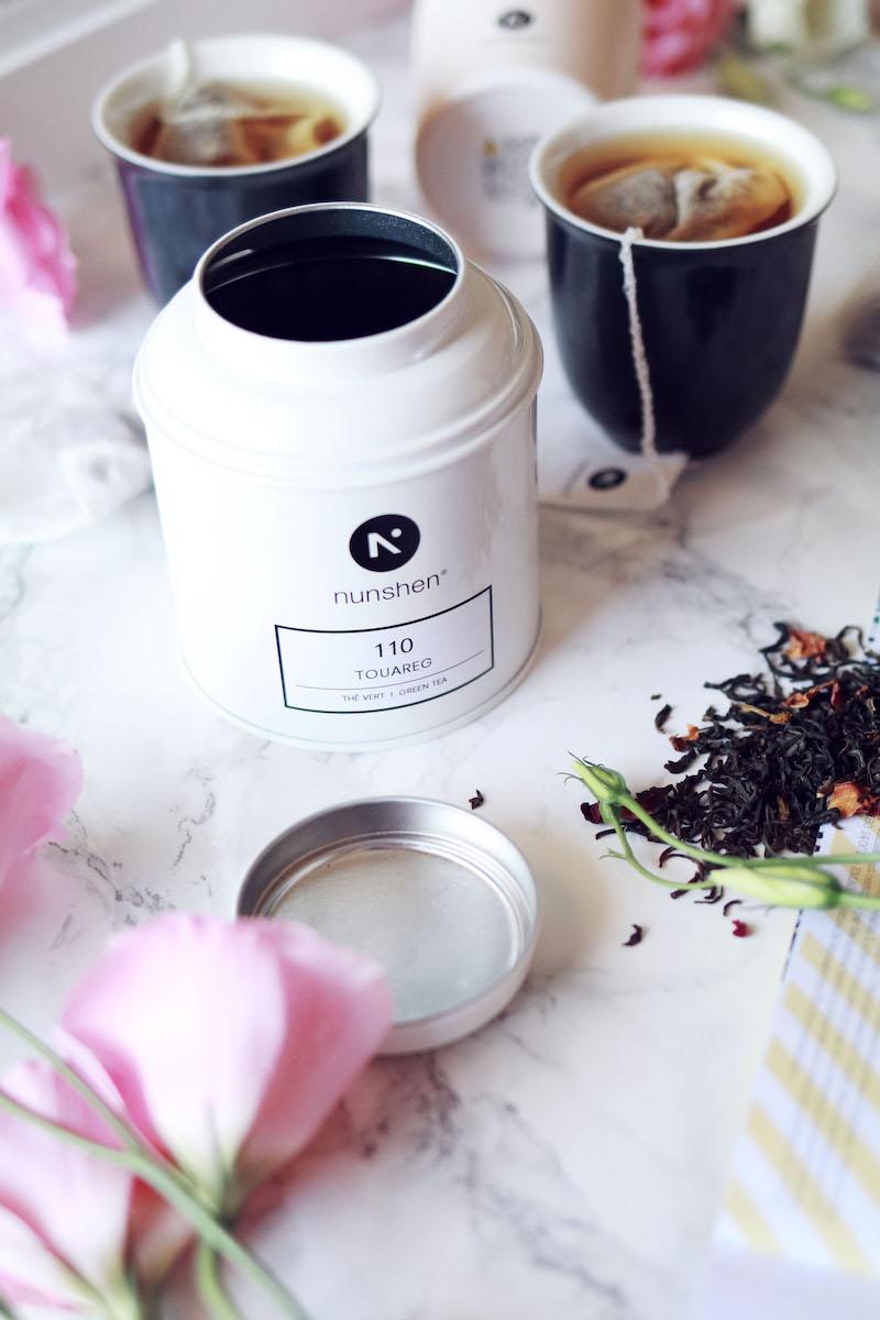 thé-touareg-nunshen