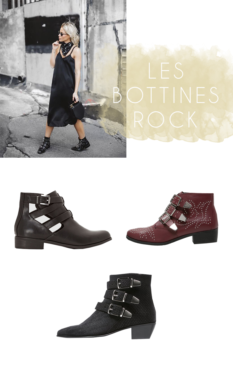 TENDANCE-bottines-rock