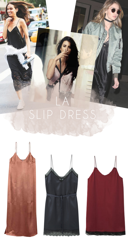 TENDANCE-slip-dress