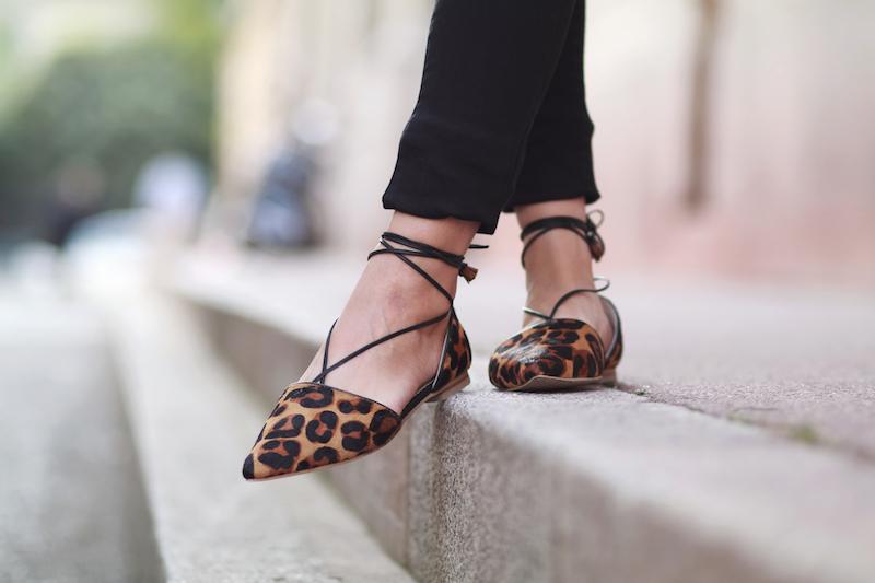 ballerines-leopard-lacees-tendance
